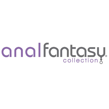 Pipedream Anal Fantasy