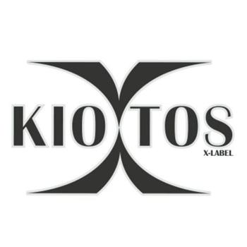Kiotos X