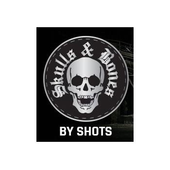 Ouch! Skulls & Bones