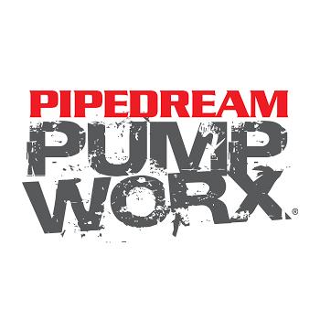 Pipedream Pump Workx