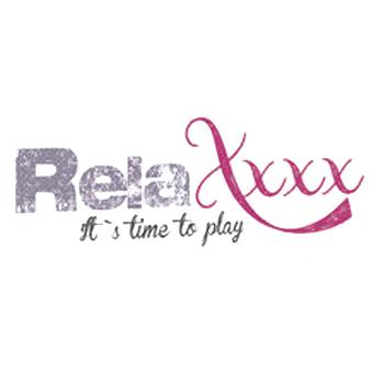 RelaXxxx