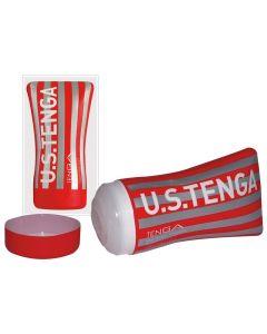 Tenga  US Soft Tube Cup Masturbator