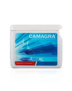 Camagra XL 60 tabs