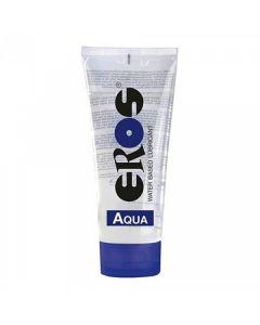 Eros Aqua Glijmiddel - 200ml