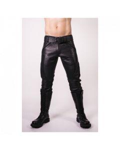 Prowler RED Prowler Jeans Black voorkant