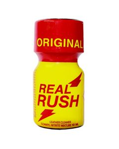 Rush PWD Classic Poppers - 10ml