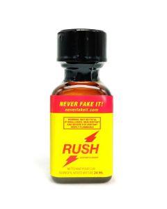 Rush Poppers - 24ml