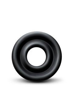 Siliconen Pomp Sleeve - Large