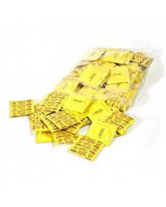 Amor Condooms Strong condooms 12 stuks