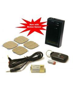 Electrosex E Stim E Box Series 1 Remote