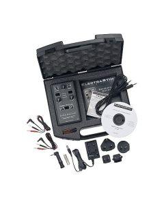 Electrastim Sensavox Electrobox