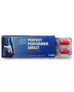 Perfect Performer Direct