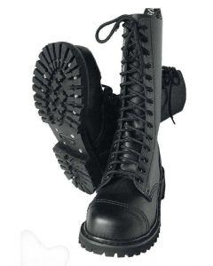 Knightsbridge Boots 14 Holes