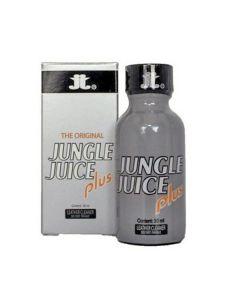 Jungle Juice Plus Poppers - 30ml