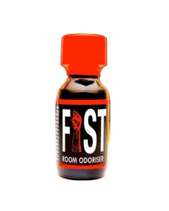 Fist Poppers - 25ml