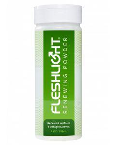 Fleshlight Poeder Op Natuurlijke Basis