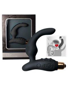 Rocks Off O-Boy Prostaat Vibrator