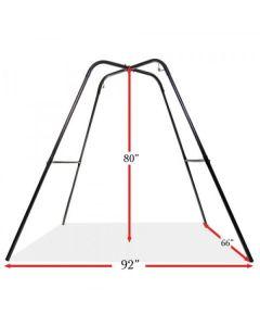 Ultimate Swing Standaard