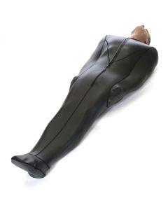 Neopreen Slaapzak - 665 Leather
