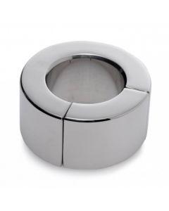 Magnetische Ballstretcher RVS