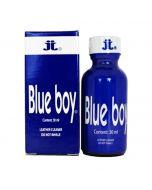 Blue Boy Poppers - 30ml